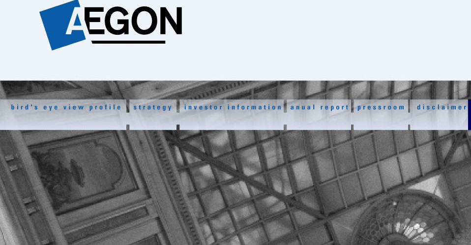 AEGON-webdesign-strijbos-design