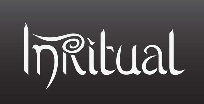 inritual-logo-design-strijbos-design