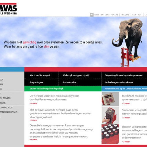 ravas-webdesign-strijbos-design